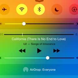 صورة ثلاث أدوات سيديا: للتحكم الشامل في جهازك