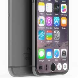 صور: كيف سيكون تصميم الأيفون 7 أو الأيفون 8 ؟