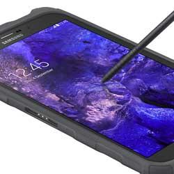 فيديو: إعلانات من سامسونج حول جهاز Galaxy Tab Active، شاهدوا
