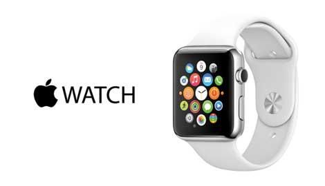 بدأ تصنيع ساعة آبل خلال شهر جانفي - هل فكرت في شراءها؟