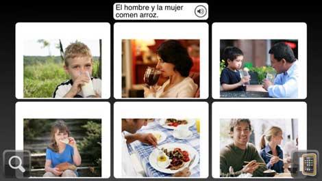 تطبيق Learn Languages: Rosetta Stone لتعليم اللغات