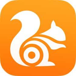 إصدار أول نسخة أندرويد عربية رسمية لمتصفح الموبايل الأكثر شعبية بالعالم UC Browser
