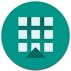 Photo of تطبيقات الاسبوع للأندرويد: اجعل جهازك احترافي مع هذه التطبيقات