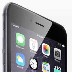 أفضل 10 هواتف ذكية لعام 2014 - هل الأيفون هو الأفضل؟