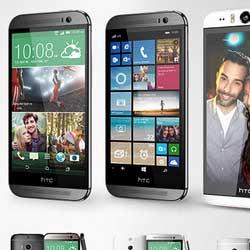 Photo of شركة HTC تقدم تخفيضا 20٪ على أجهزتها – سارع بالحجز