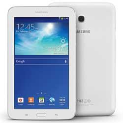 إشاعة: سامسونج ستقوم بإطلاق الجهاز اللوحي Galaxy Tab 3 Lite قريبا