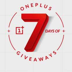 شركة OnePlus تقدم هدايا رائعة بمناسبة نهاية عام 2014