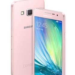 فيديو: استعراض جهاز Galaxy A3 الجديد من سامسونج