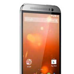 Photo of وصول تحديث الأندرويد 5.0.1 للجهازين HTC ONE M7 و M8