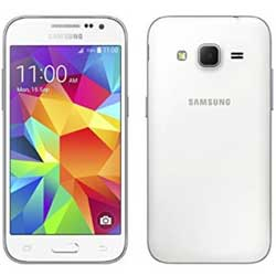 Photo of سامسونج تعلن عن جهاز Galaxy Core Prime متوسط المواصفات