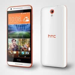 شركة HTC تعلن رسميا عن جهاز Desire 620
