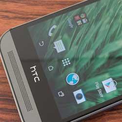 فيديو: HTC ONE M8 نسخة جوجل بلاي بنظام الأندرويد 5.0