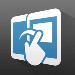 تطبيق FotoSwipe لنقل الصور بين الأيفون والأندرويد - مجانا