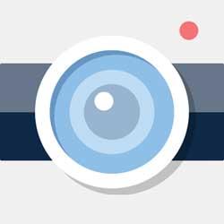 تطبيق Phot.oLab