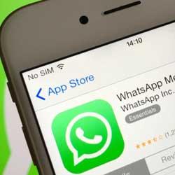 إشاعة: خدمة الدردشة واتس آب عبر متصفحات الويب قريبا