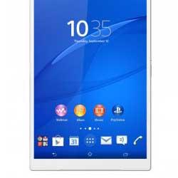 تسريبات حول جهاز اللوحي Xperia Z4 Tablet Ultra