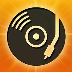 تطبيق Free Music Downloader