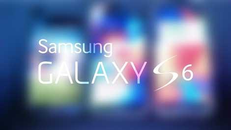صور جديدة مسربة لجهاز Galaxy S6 - لا جديد فيه