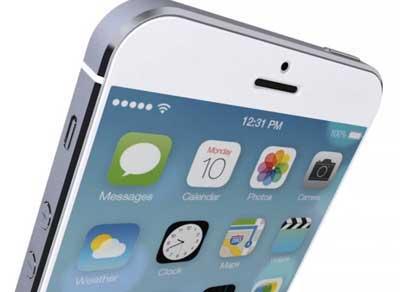 تقرير: آبل قد تعتمد على شاشات OLED في الأيفون القادم