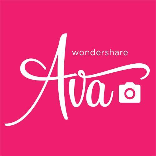 تطبيق Ava Photo لتصحيح أخطاء الصور والتحرير
