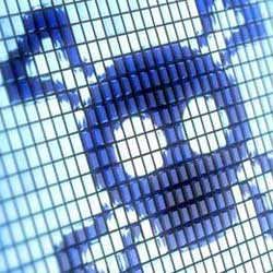 Photo of هجوم جديد يستهدف اختراق حسابات الايتونز