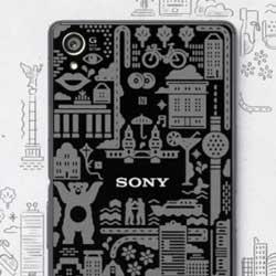 سوني تطلق ثلاث نسخ جديدة من جهاز Xperia Z3