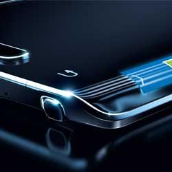 صورة إشاعة: شركة Xiaomi ستطلق جهاز ذو شاشة منحنية