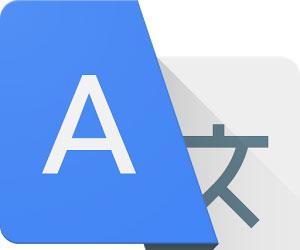 تحديث تطبيق ترجمة جوجل مع دعم ترجمة الصور والمحادثات