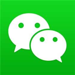 شرح: احصل على 3 نسخ من تطبيق WeChat مكرر