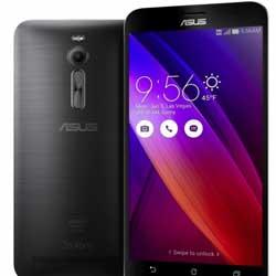 شركة ASUS تعلن عن هاتفها الرائع ZenFone 2 - مواصفات عالية