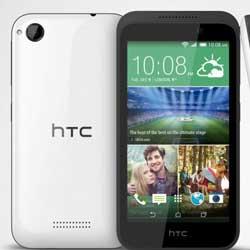 شركة HTC تعلن عن جهازها الجديد Desire 320