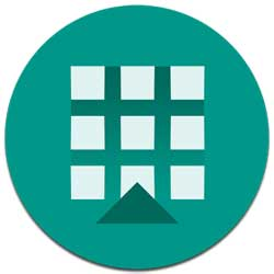 تطبيقات الاسبوع للأندرويد: عروض خاصة وعصرية ومفيدة في بداية العام الجديد