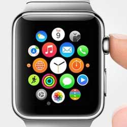 تقرير: آبل ستطلق ساعتها الذكية في شهر مارس - هل ستشتريها؟