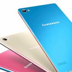 Photo of لينوفو تعلن عن جهاز Vibe X2 Pro مع إضافة لصور السيلفي