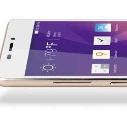 جهاز Vivo Air من أنحف هواتف الاندرويد الجديدة