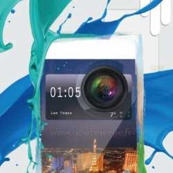 Photo of تسريبات: HTC Hima أو M9 تصميم راق ومواصفات أروع