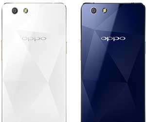 Photo of شركة Oppo تكشف رسميا عن جهازها R1C