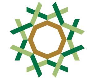 تطبيق رتّل: أول شبكة اجتماعية عالمية لتعليم تلاوة القرآن الكريم