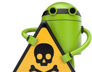 Photo of جوجل تقدم لكم الحل لغلق ثغرة خطيرة في الأندرويد