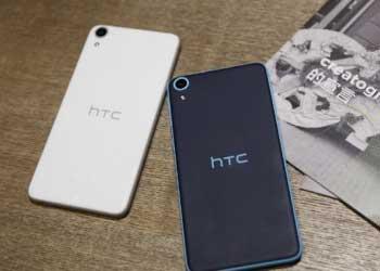 صورة كم سيكون سعر جهاز HTC Desire 826 الجديد؟