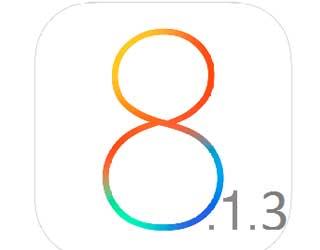 آبل تطلق التحديث رقم 8.1.3 رسميا – المزايا والجيلبريك