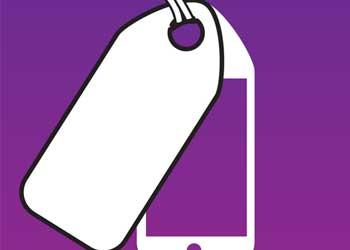 تطبيق إيزي لايف لمتابعة أشهر المنتجات والحصول على الخصومات، ممتاز ومجاني