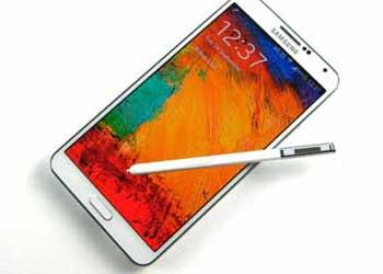 جهاز Galaxy Note 3 يبدأ بالحصول على الاندرويد 5.0