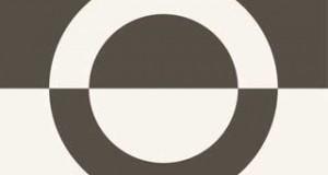تطبيقات الأسبوع: عربية، منوعة ومفيدة للجميع - مجانا لوقت محدود