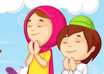 صورة جزء عم للأطفال – تحفيظ القرآن الكريم و تعليم أطفال الاسلام تفسير القرآن، من أروع التطبيقات العربية