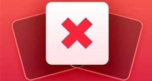 طلبات المستخدمين: أفضل تطبيقات حذف الصور دفعة واحدة