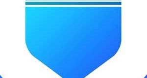 تطبيق Secret Browser and Internet Download Manager