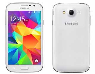 سامسونج تعلن رسميا عن جهازها Galaxy Grand Neo Plus