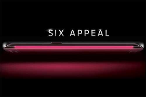 شركة T-Mobile تظهر صورة حقيقية اولى للجهاز