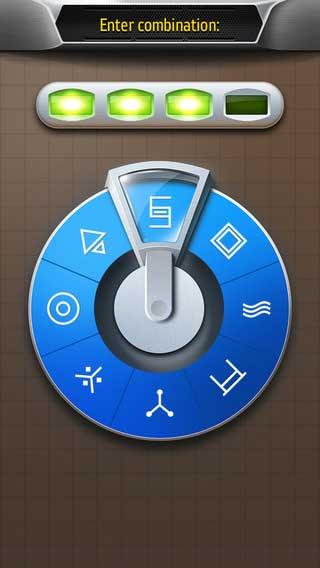 تطبيق iSafe لإخفاء ملفاتك المهمة وغلقها